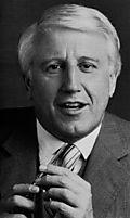 Bill Alter 1929-2008