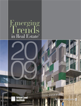 EmergingTrends cover