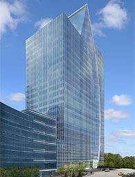 Two_Alliance_Center_02