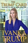 Ivanka Trump book cover