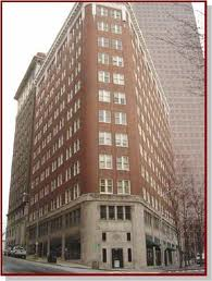 Carnegie Hotel Atlanta
