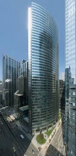Hyatt Center Chicago