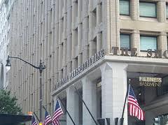 National Press Building