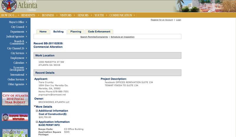 Screen shot 2011-07-02 at 7.50.21 PM
