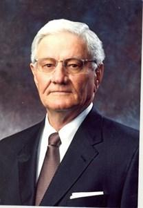 Jim Cowart