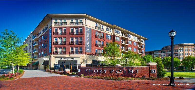 Emory-Point-2