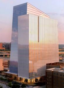 Victory Center Dallas
