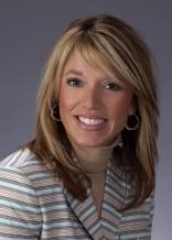Lisa Robinson ARA