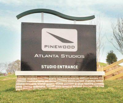 Pinewood Atlanta